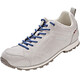 Dachstein Skywalk LC Shoes Men warm grey/ocean